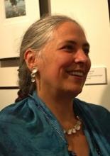 Rosa Zubizarreta